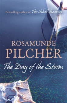 The Day of the Storm, Paperback