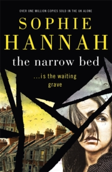 The Narrow Bed, Hardback