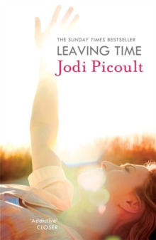 Leaving Time, Paperback