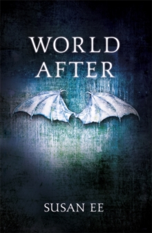 World After, Paperback