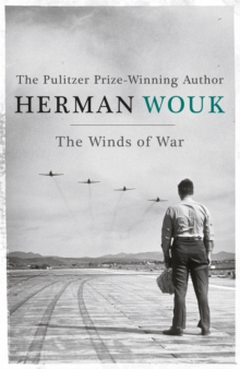 The Winds of War, Paperback
