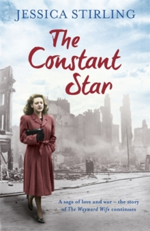The Constant Star, Hardback