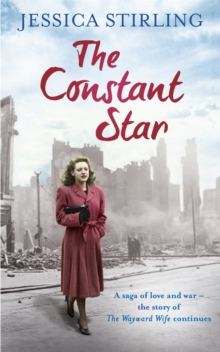 The Constant Star, Paperback