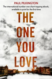 The One You Love, Paperback