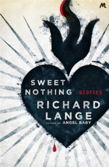 Sweet Nothing : Stories, Paperback