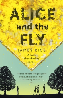 Alice and the Fly, Paperback