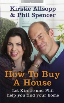 How to Buy a House, Paperback
