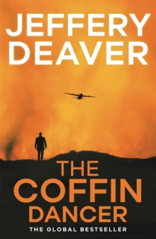 The Coffin Dancer, Paperback