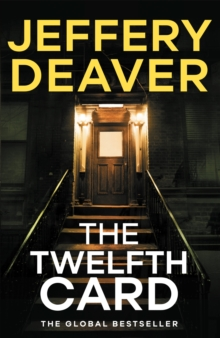 The Twelfth Card, Paperback Book