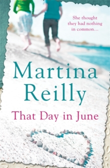 That Day in June, Paperback