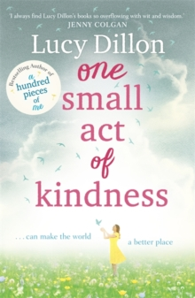 One Small Act of Kindness, Paperback