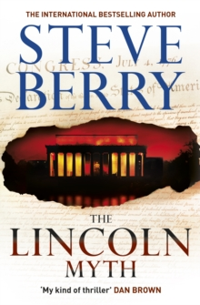 The Lincoln Myth, Hardback
