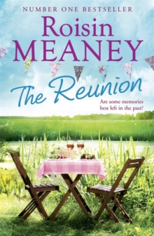The Reunion, Paperback Book