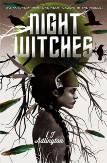 Night Witches, Paperback