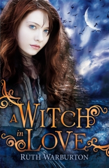 A Witch in Love, Paperback