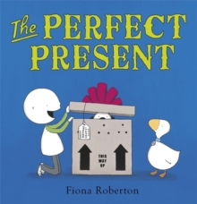 The Perfect Present, Paperback