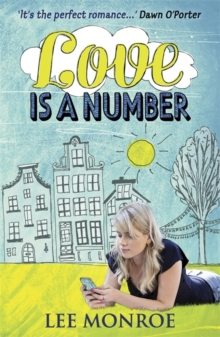 Love is a Number, Paperback