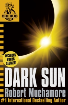Dark Sun and Other Stories, Paperback