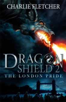 The London Pride : Book 2, Paperback