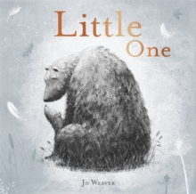 Little One, Hardback Book