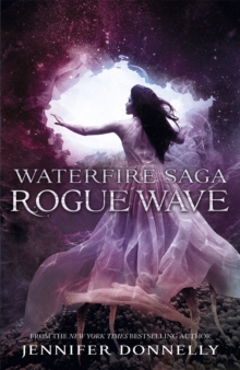 Rogue Wave : Book 2, Paperback Book