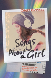 Songs About a Girl, Paperback