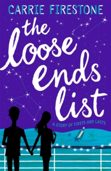 The Loose Ends List, Paperback