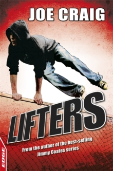 Lifters, Paperback