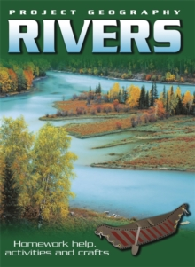 Rivers, Paperback