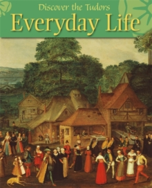 Everyday Life, Paperback Book