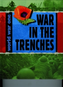 War in the Trenches, Paperback