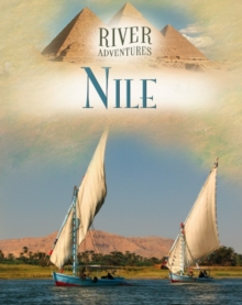 The Nile, Paperback