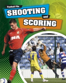 Shooting and Scoring, Paperback