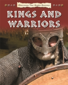Kings and Warriors, Paperback