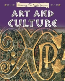 Art and Culture, Paperback Book