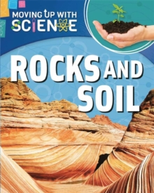 Rocks and Soil, Paperback
