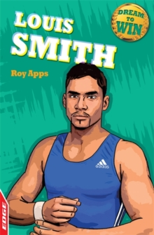 Louis Smith, Paperback Book