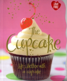 The Cupcake, Paperback