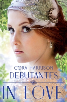 Debutantes: in Love, Paperback Book