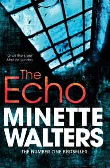 The Echo, Paperback