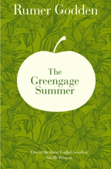The Greengage Summer, Paperback