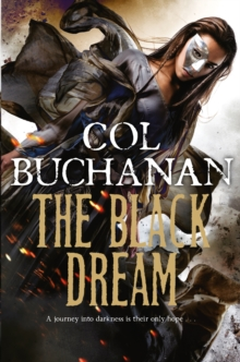 The Black Dream, Paperback