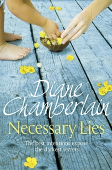 Necessary Lies, Paperback Book