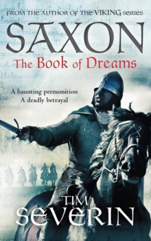 The Book of Dreams, Paperback
