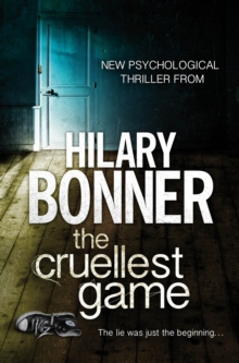 The Cruellest Game, Paperback