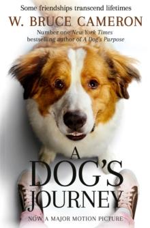 A Dogs Purpose Epub