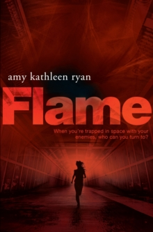 Flame, Paperback