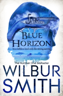 Blue Horizon, Paperback