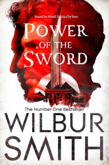 Power of the Sword, Paperback
