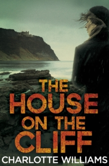 The House on the Cliff, Paperback Book